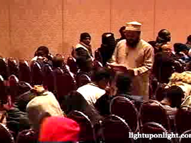 Problems In The Heart of Teens by Sheikh Bilal Philips