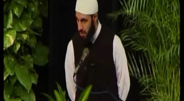 Voice of Islam TV 29 December 2012 program