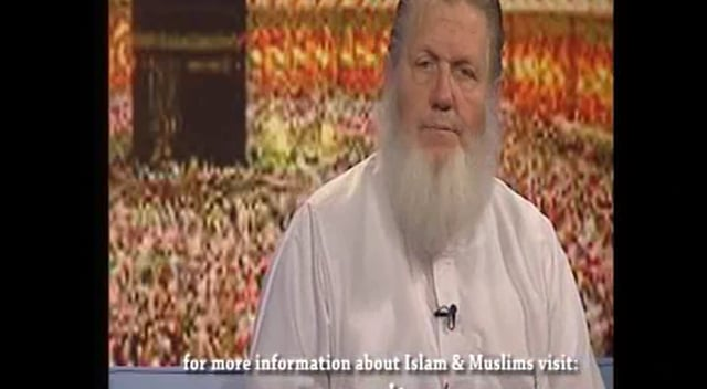Voice of Islam TV 12 October 2013 Program