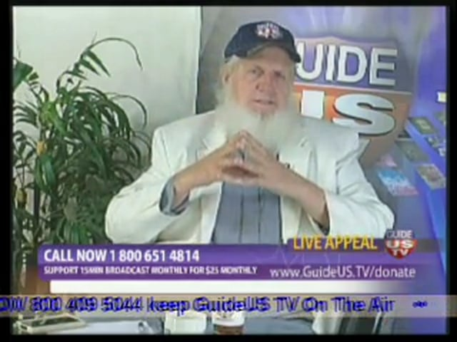 Recite On TV July 23rd 2013 part 2