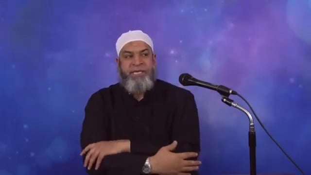 Nullifiers of Islam # 9: Believing That Someone is Exempt from following Islam