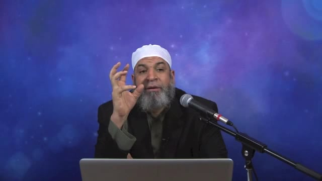 The Oneness of Allah`s Divine Names and Attributes