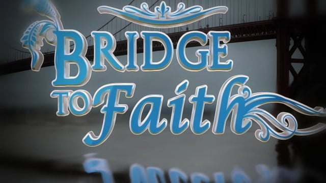 bridge to faith promo