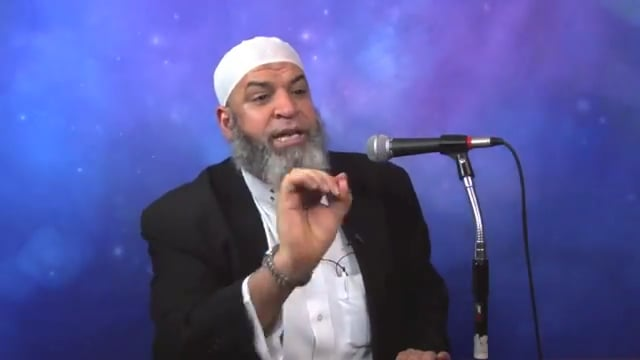 The World of Jinn and Angels (part 11)