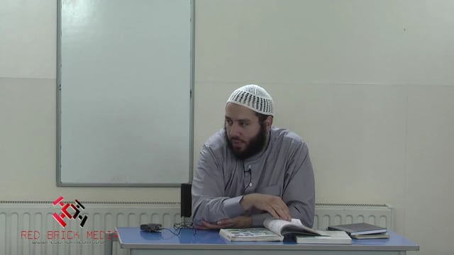 Al Arabiyyah Bayna Yadayk (Arabic between your hands) - Lesson 46