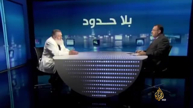 Sheikh Yusuf Estes latest interview on Al-Jazeera