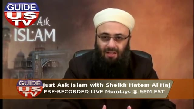Just ask islam Hatem alHaj 12 29 2014