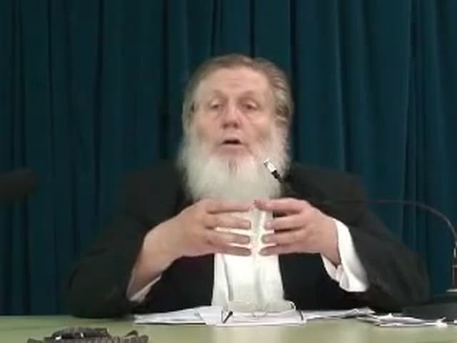 Man can have sex with slave? Answered by Sheikh Yusuf Estes