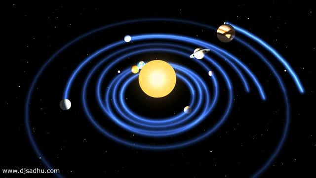 Helical Model of the Universe Proves: SUN MOVING STRAIGHT TO STOPPING POINT
