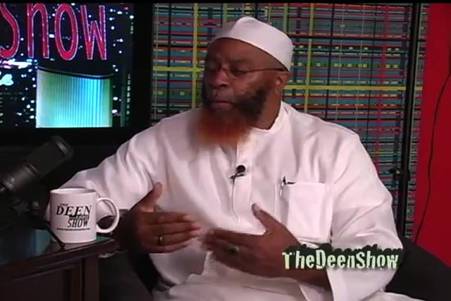 Soop Dogg To Islam? Rap group become Muslims? Watch and share.