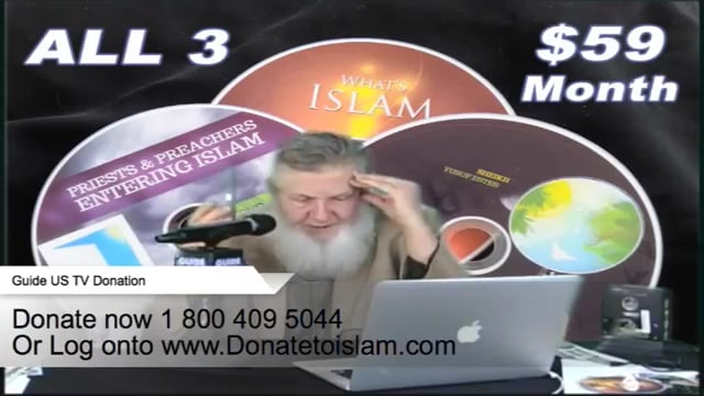 highlights yusuf estes call in 06