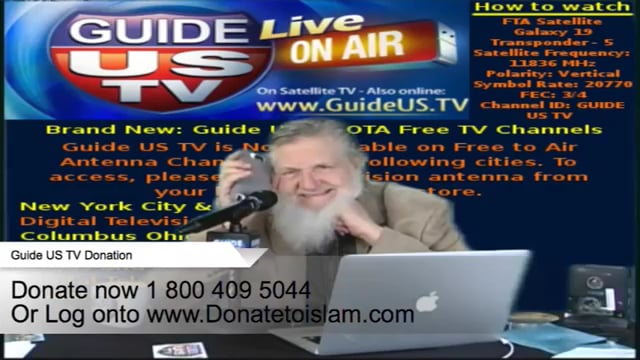 highlights yusuf estes call in 07