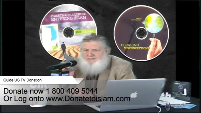 highlights yusuf estes call in 01
