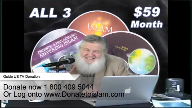 highlights yusuf estes call in 03
