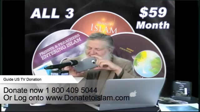 highlights yusuf estes call in 02