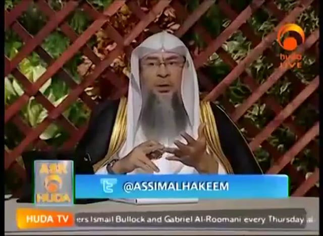 What is the Best way to Repent?