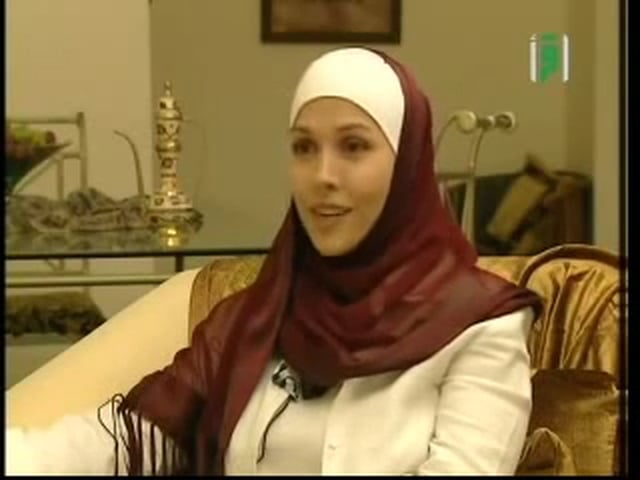 interview with igna and her daughter convert to islam