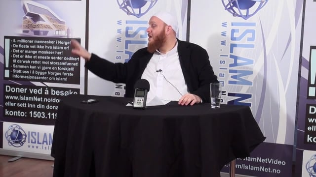 What are the qualifications to become a scholar in Islam? - Q&A - Sh. Shady Alsuleiman