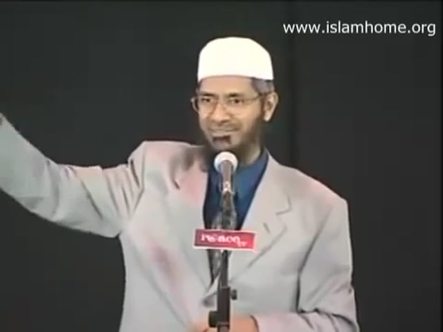 Is Asking intercession of Prophet Muhammad allowed in Islam