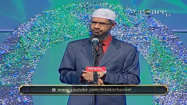 Must Watch. EFFECTIVE DA'WAH Technique – DR ZAKIR NAIK