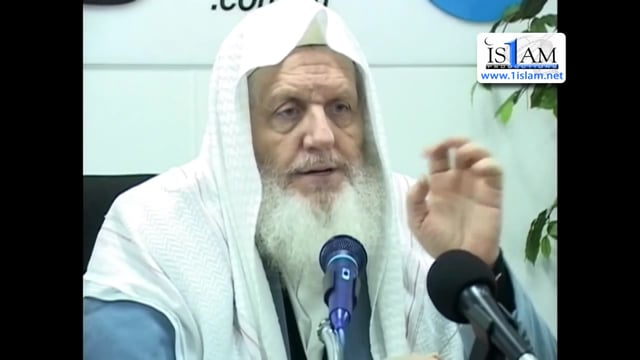 """Science & Miracles of Islam & Muhammad"" - Yusuf Estes"