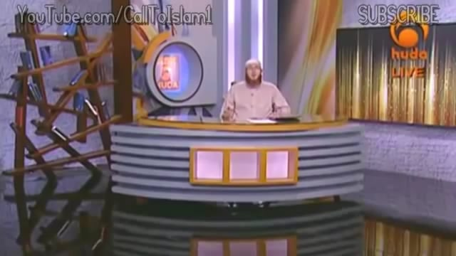 What are the benefits or the surah Ya Sin - Sheikh Dr. Muhammad Salah