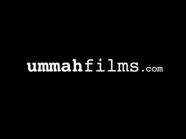 Ummah Films - The Parent Negotiations