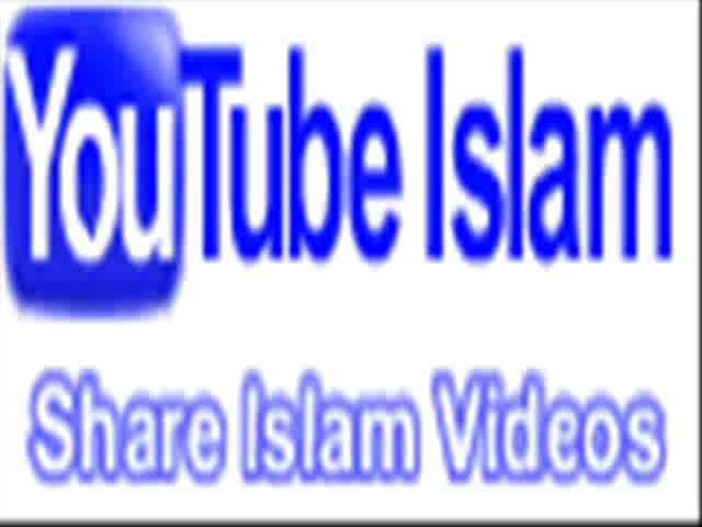ShareIslam Web Sites Network