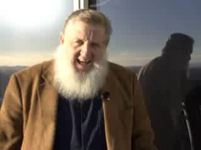 Muslims? Who? Find out on Tid Bits of Islam by Yusuf Estes on Voice of Islam TV New Zealand