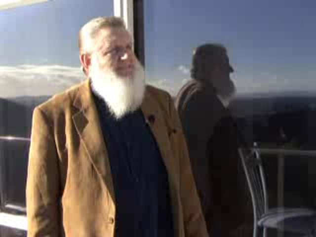 "Pillars of Islam on ""Tid Bits of Islam"" by Sheikh Yusuf Estes, Voice of Islam TV New Zealand"