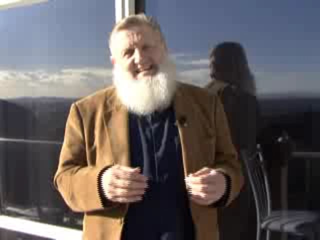 Ramadan [month of fasting]  on Tid Bits of Islam by Yusuf Estes on Voice of Islam TV New Zealand