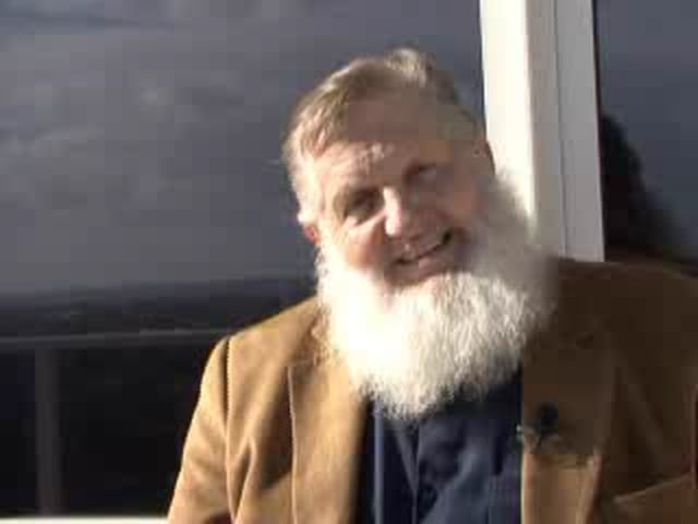 Salam (peace) in Islam on Tid Bits of Islam by Yusuf Estes on Voice of Islam TV New Zealand