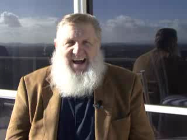 "UNITY & Exclusiveness of Allah on ""Tid-Bits of Islam"" by Sheikh Yusuf Estes, Voice of Islam TV - New Zealand"