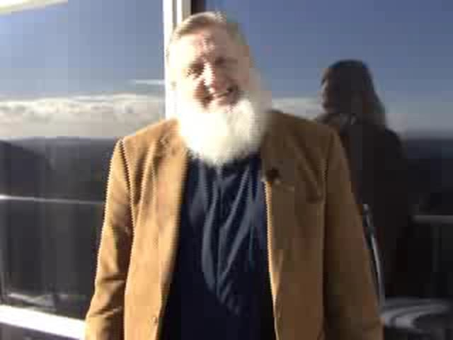 Zakat (poor due) on  Tid Bits of Islam by Yusuf Estes Voice of Islam TV New Zealand
