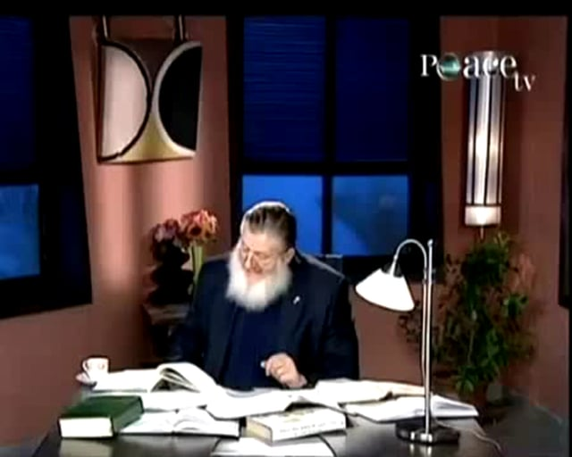 God Allah Part 3 - Sheikh Yusuf Estes