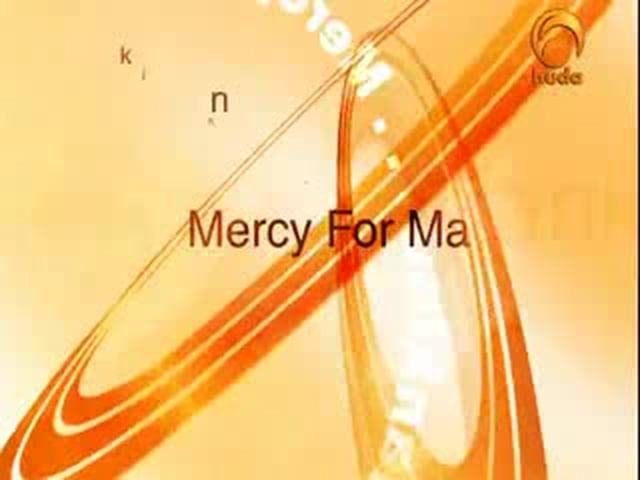 Mercy for Mankind 2- Dark Era before Birth of Prophet Muhammad peace be upon him