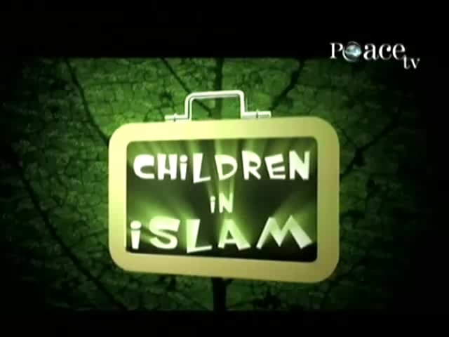 Violation of Islamic Teachings in Our Homes - Part 3