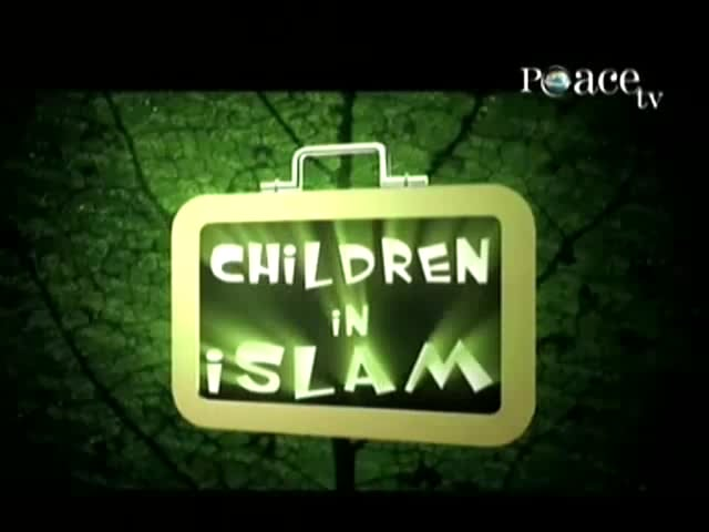 Violation of Islamic Teachings in Our Homes - Part 4